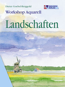 Workshop Aquarell Landschaften02